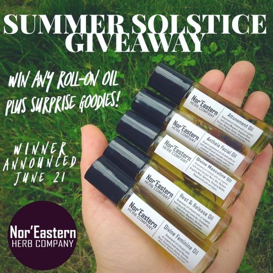 Summer Solstice Giveaway.jpg